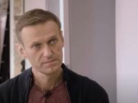 Cine sunt cei șase apropiați ai lui Vladimir Putin sancționați de UE pentru otrăvirea lui Aleksei Navalnîi