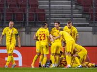 Islanda - România, LIVE AICI de la ora 21:45. Tricolorii joacă pentru calificarea la EURO 2020