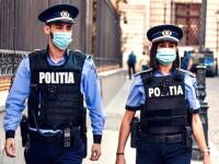 """Mii de români au reacționat dur după ce MAI a lansat un apel """"din suflet"""": """"Voi aveți suflet?!"""""""