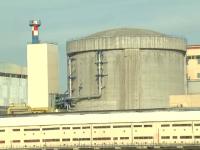 Incident la Centrala Nucleară din Cernavodă. Unitatea 2 s-a deconectat automat de la Sistemul Energetic National