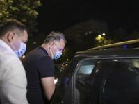 """Profesorul Florin Colceag, despre fostul șef al Oficiului contra Spălării Banilor, Ionuț Baranga: """"El este un copil mare"""""""