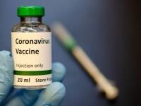 Tinerii sănătoși ar putea să nu fie vaccinați pentru noul coronavirus înainte de 2022. Ce spune OMS