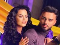 Melodia numărul 1 în topul YouTube România a ajuns pe locul 25 în clasamentul mondial