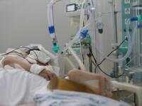 Cel puţin 44 de persoane au decedat în urma intoxicaţiei cu alcool, în Turcia