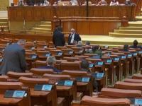 Partidele și-au anunțat candidații la parlamentare. Rafila deschide lista PSD pentru Camera Deputaţilor