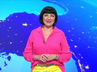 Horoscop 14 octombrie 2020, prezentat de Neti Sandu. Scorpionii vor avea probleme de sănătate