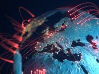 COVID-19 face ravagii la nivel mondial. Record absolut de infectări, într-un interval de 24h