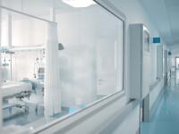 Medic din Cluj: primul caz de Covid-19 și gripă la aceeaşi persoană. Autoritățile nu confirmă