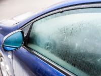 Vremea azi, 19 octombrie. Temperaturi scăzute și ploi în mare parte a țării. Unde va ninge