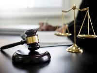 Judecătoria Sectorului 1 a validat mandatele consilierilor pentru Consiliul General al Municipiului București