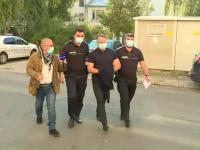 Laurențiu Baranga rămâne în arest la domiciliu. Tribunalul București a respins contestația Parchetului