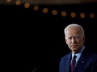 Alegeri SUA 2020. Cine e Joe Biden, noul președinte al Statelor Unite