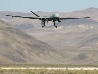 Șapte lideri Al-Qaeda, uciși în urma unui atac cu drona în Siria. Teroriștii erau la cină