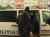 Remus Rădoi, patronul implicat în cazul Caracal, dus la sediul IGPR. Este acuzat că a obținut ilegal 1.600.000 de lei