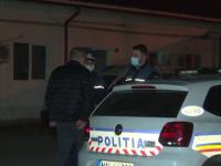 Situație fără precedent la Târgu Jiu. Trei medici bolnavi de Covid-19 au dispărut din spitalul în care erau internați