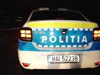 Individul care a ucis o femeie în Timișoara are doar 16 ani. Minorul și-a recunoscut fapta