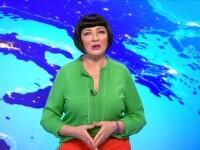 Horoscop 3 octombrie, cu Neti Sandu. Săgetătorii dau lovitura în afaceri