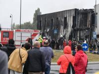 MAE: Şapte cetăţeni români au murit în accidentul aviatic de la Milano. Toți aveau şi alte cetăţenii