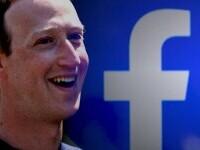 Facebook, Instagram şi Whats App au picat cu o zi înainte de audierea unei foste angajate în Congresul american