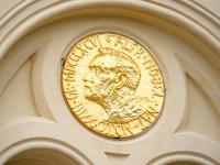 Premiile Nobel 2021. Cine sunt câștigătorii Premiului Nobel pentru chimie