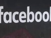 Acuzații grave la adresa Facebook. Ce susține o fostă angajată