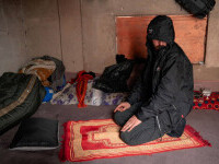 Migranţi abuzați și respinși ilegal la frontierele UE. Dovezi obținute din Grecia, România și Croaţia
