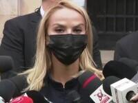Purtarea măştii de protecţie, obligatorie de vineri în toate spaţiile publice din Bucureşti, cu unele excepţii