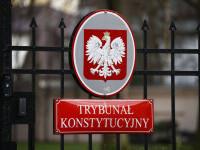 Tribunalul Constituţional din Polonia consideră unele articole din tratatele UE incompatibile cu Constituţia naţională