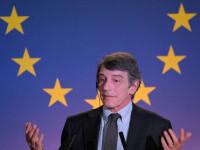 Verdictul din Polonia nu poate rămâne fără consecinţe, afirmă preşedintele Parlamentului European