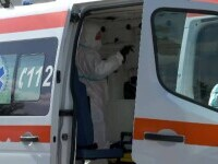 Manager Spital Arad: Deschidem o secţie şi în mai puţin de 24 de ore este plină