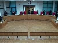 Reacţii dure de la Bruxelles, după o decizie controversată a Curţii Constituţionale din Polonia