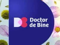 """""""Doctor de Bine"""". Emisiunea integrală din 17 octombrie"""