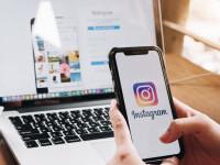 Măsuri de protecție pentru tineri, anunțate de Instagram. Încă nu au fost testate