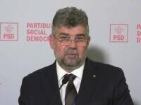 PSD a strâns peste 175.000 de semnături pentru susţinerea proiectului privind plafonarea preţurilor la electricitate şi gaze