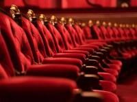 Spectacole de teatru anulate pentru că actorii nevaccinaţi nu mai au acces în instituție