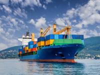 SUA, lovite de criza din lanțurile de aprovizionare. Rafturile ar putea fi goale de sărbători