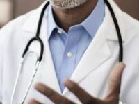 Un medic nigerian, care s-a angajat în Irlanda cu o diplomă obținută în România, acuzat că nu știe să pună o branulă