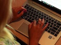 Cum să nu iei țeapă pe site-urile de anunțuri. Semnele care indică un cumpărător suspect
