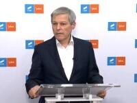 Cioloș Dacian