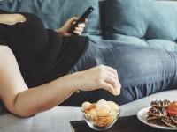 Nu mâncatul în exces ar fi principala cauză a obezității. Teoria care contrazice ceea ce știam