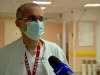 Repatrierea românilor bolnavi de Covid-19 tranferați în străinătate, asigurată de MAE. Ce se întâmplă cu decedații