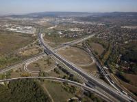 Cum vrea Ungaria să dezvolte cea mai avansată infrastructură din regiune: 5 aeroporturi și 7 autostrăzi în următorii 5 ani