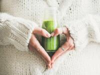 Reguli pentru o cură de detoxifiere corectă. Ce alimente de zi cu zi trebuie să eliminăm