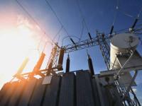 Program de guvernare. USR propune patru măsuri urgente pentru rezolvarea crizei preţurilor la energie