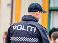 Atacul din Norvegia: Victimele au fost ucise cu o armă albă, nu cu arcul