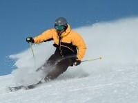 (P) Descoperă cele mai frumoase stațiuni din Austria unde poți petrece o vacanță la schi