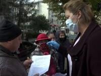 Românii au început depunerea dosarelor pentru ajutoarele de încălzire. Senatul a adoptat legea consumatorului vulnerabil