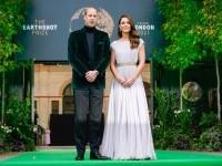 """Primii câștigători ai premiului """"Earthshot"""" au fost anunțați de prințul William"""