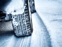 Cauciucuri de iarnă 2021. Când devin obligatorii pe drumurile publice și care e amenda pentru lipsa lor