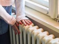 Bucureștenii ar putea plăti aproape 1.700 la încălzire pe perioada iernii, la două camere. Prețul gigacaloriei crește cu 20%